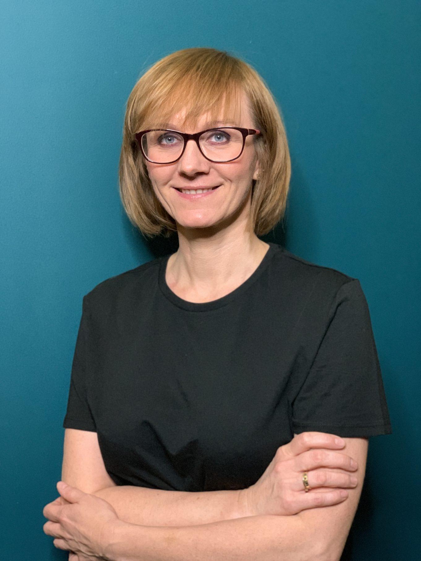 Agnieszka C